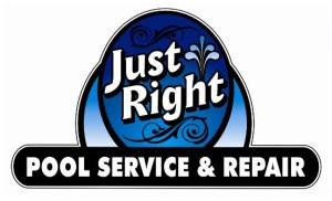 Just Right Pool Service