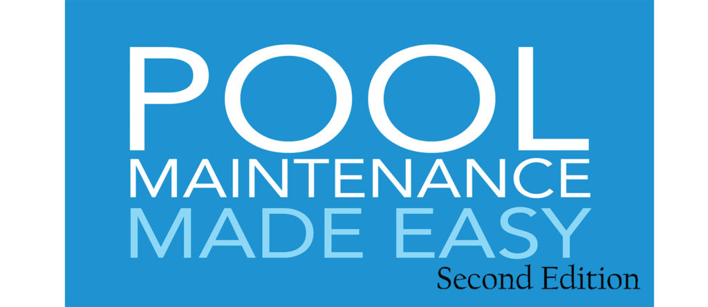 Pool Maintenance Made Easy - Just Right Pool Service & Repair